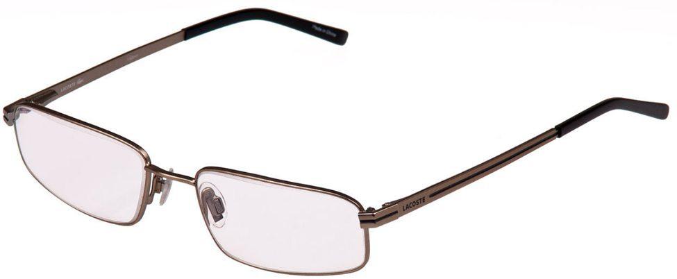 Eyeglass Lens Coatings Provide Vision Enhancement and